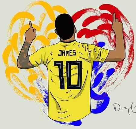 نقاشی درمورد ورزش و ورزشکاران (6)