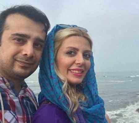 همسر سپند امیر سلیمانی کیست بیوگرافی مارال آراسته 2 همسر سپند امیر سلیمانی کیست | بیوگرافی مارال آراسته