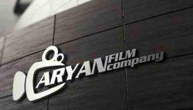 پرفروش ترین فیلم های تاریخ سینمای جهان کدامند
