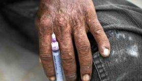 چرا بیشتر کشورها با قاچاقچیان مواد مخدر مبارزه می کنند