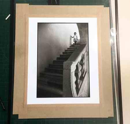 کاربرد کاغذ در عکاسی چیست (1)