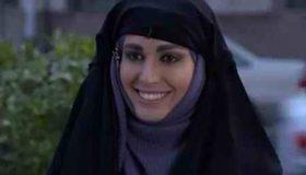 آیا مهران و ساره در سریال حوالی پاییز باهم ازدواج می کنند
