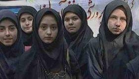 الهام جوادی بازیگر سریال به رنگ صدف کیست (1)