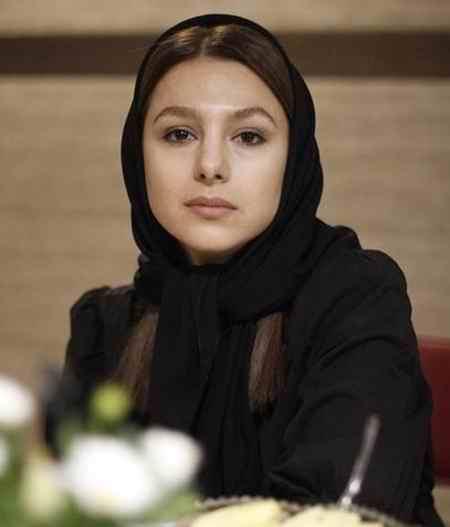 بازیگر نقش عاطفه در سریال حوالی پاییز 4 بازیگر نقش عاطفه در سریال حوالی پاییز