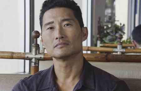 عکس بازیگران سریال Hawaii Five-0 + خلاصه داستان و قسمت آخر (4)
