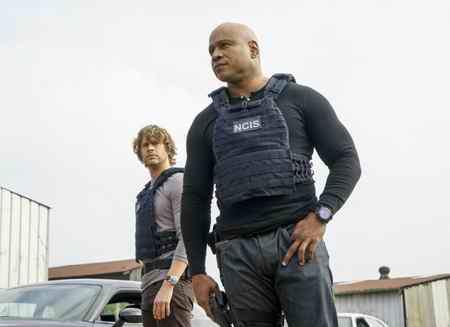 عکس بازیگران سریال NCIS Los Angeles خلاصه داستان قسمت آخر 2 عکس بازیگران سریال NCIS: Los Angeles + خلاصه داستان قسمت آخر