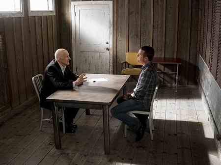 عکس بازیگران سریال NCIS Los Angeles خلاصه داستان قسمت آخر 4 عکس بازیگران سریال NCIS: Los Angeles + خلاصه داستان قسمت آخر