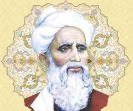 پدر شعر فارسی کیست