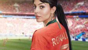 جورجینا رودریگز کیست (3)