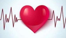انشا در مورد بهداشت فردی