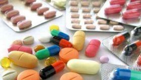 آنتی بیوتیک چیست