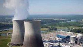 از میان نزدیک به ۲۰۰ کشور در جهان در چه کشور های از سوخت های هسته ای برای تامین انرژی استفاده می شود
