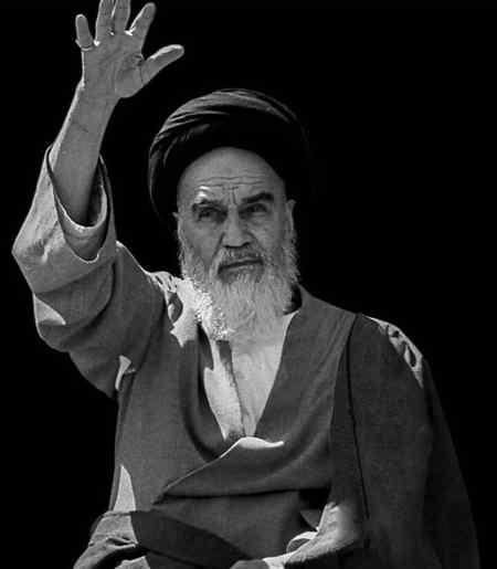 امام خمینی به مسئولین چه توصیه ای کردند