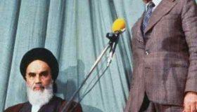 امام خمینی به ملتهای مسلمان چه توصیه ای کردند