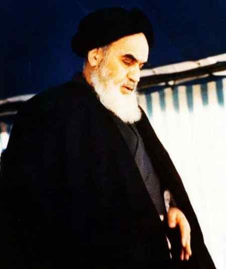 امام خمینی چه مرکزی را به عنوان مبدا تحولات معرفی کرد