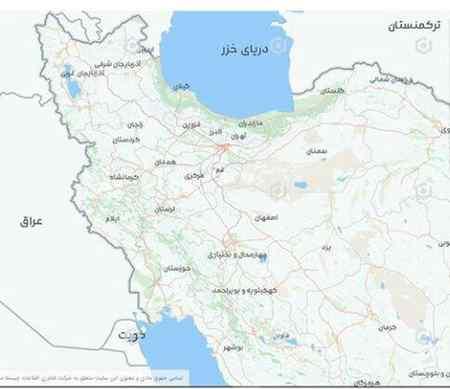 انشا درباره ایران