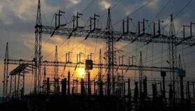 تحقیق کنید در یک نیروگاه برق آبی چگونه برق تولید می شود