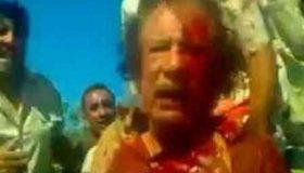 در چه سالی امریکا به لیبی حمله کرد