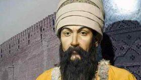 دلایل تغییر پایتخت ایران در زمان کریم خان زند چه بوده است
