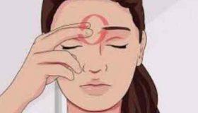 علائم سینوزیت چیست