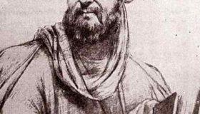 علت وجود عقل قدسی از نظر ابن سینا