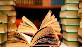 کتابی که اطلاعات گوناگونی در آن آورده شده است چیست