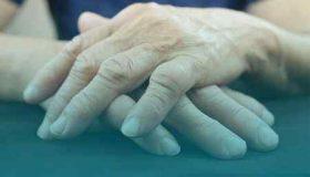 التهاب مفصل کدام بیماری است