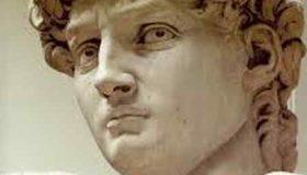 عنوان پهلوانی که به دست حضرت داود کشته شد