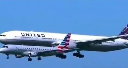 پرواز چارتری چیست