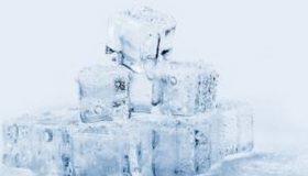 چرا آب گرم زودتر یخ می زند