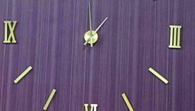 چرا ساعت را جلو می کشیم