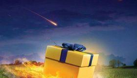 چگونه از ایرانسل عیدی بگیریم