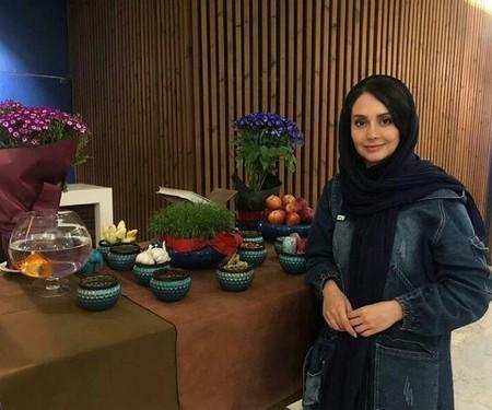 بیوگرافی مختصر مریم خدارحمی : وی در 16 اردیبهشت 1362 در اصفهان به دنیا آمده است . وی فارغ التحصیل رشته فیلم سازی است . دوره بازیگری را نزد استاد حمید سمندریان گذرانده اند و کار خود را با تولیدات صدا و سیما اصفهان آغاز کرده است .