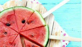 آیا هندوانه قند دارد