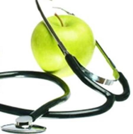 انشا در مورد هفته سلامت