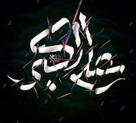 حضرت علی اکبر در زیبایی به چه کسی شبیه بود