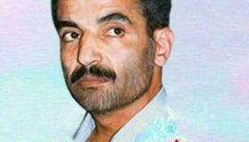 دومین رئیس جمهور ایران بعد از انقلاب