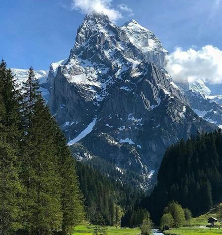 قله اورست در کدام فلات قرار دارد