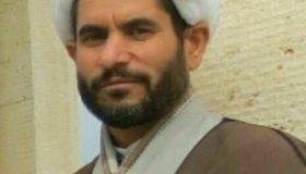 ماجرای قتل طلبه همدانی