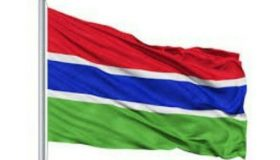 کوچکترین کشور در قاره آفریقا
