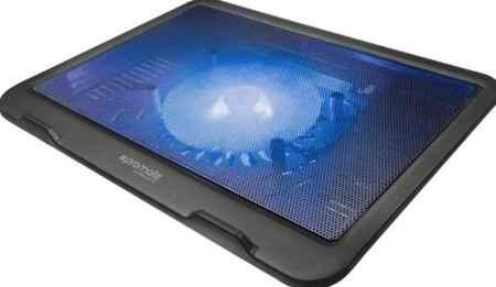 فن-برای-لپ-تاپ