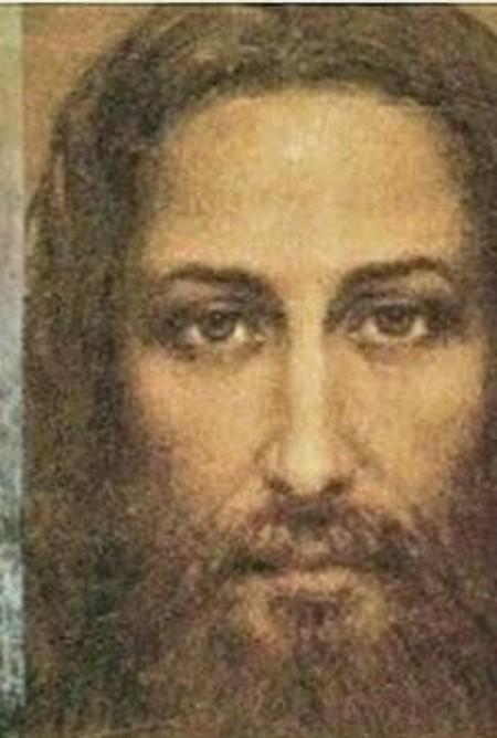 چرا از نسل یوسف پیامبری نیامد