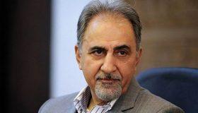 دلیل قتل همسر دوم شهردار تهران