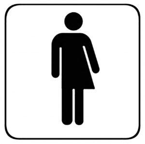 ترنس چیست؟