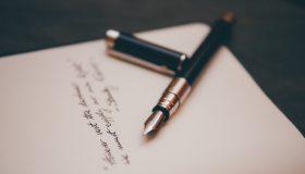 جملات کوتاه انگلیسی ناب با معنی