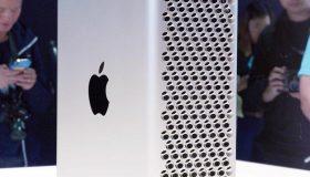 i rande from apple