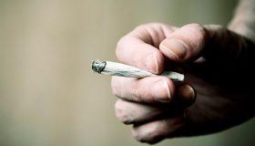 حشیش سیگاری یعنی چی؟