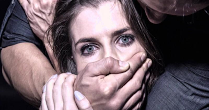 تجاوز به پدر به دختر 20 ساله زیبای خود به نام المیرا