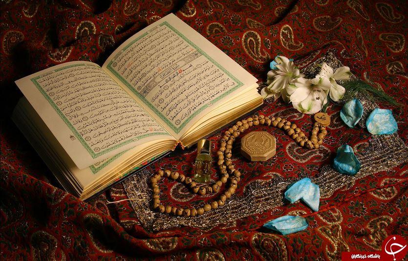 چرا باید نماز بخوانیم؟!، آیا نمی شود خدا را طور دیگری عبادت کرد؟!/ آیا می دانید؛ چرا باید نماز بخوانیم؟!/ فلسفه خواندن نماز/ اگر قرار به عبادت باشد،نوع دیگری هم می شود عبادت کرد؟