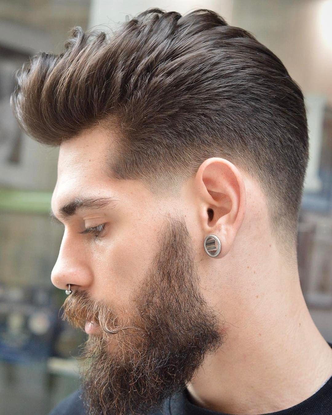انتخاب بهترین مدل مو برای افراد مختلف